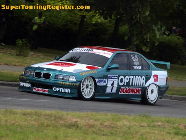 bmw e46 dtm with 791 on Pur35t Nick Sahotas 1986 Bmw E30 M3 besides Bmw E92 M3 Lime Rock Park Edition Spotted In Columbus 60429 besides Need For Speed MW BMW M3 GTR Real Life 490766939 besides Showthread besides Bmw M3 Twilight Purple Looks Stunning.