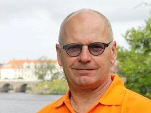 Peggen Andersson