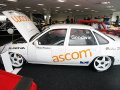 Silverstone Classic auction, Jul 2015