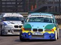 Andreas Meier, 2020 BMW Car Club Championship