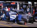 Richards / Rydell @ Bathurst, 1998