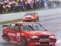 Jim Richards @ Bathurst, 1996
